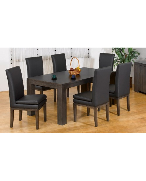 Baltimore Dining Suite 7 piece